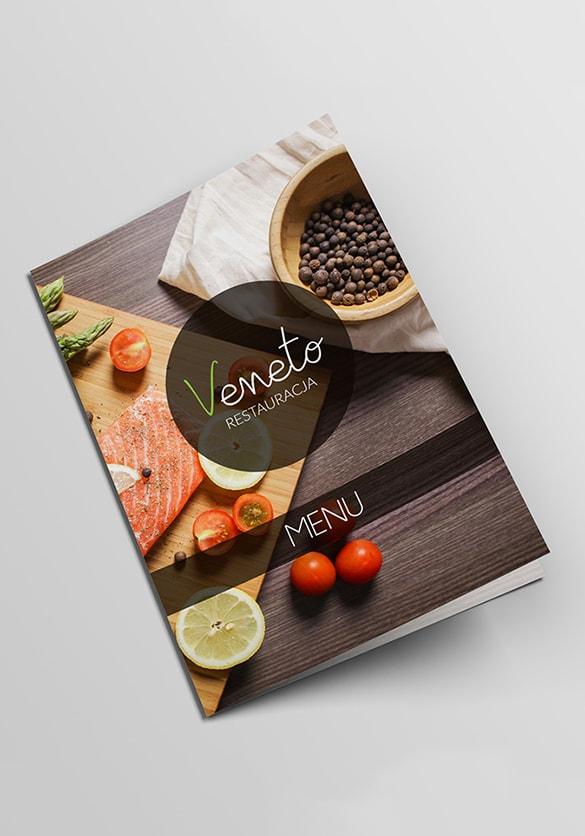 agencja-reklamowa-lublin-karta-menu