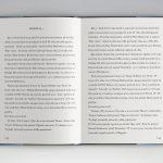 projektowanie graficzne książka