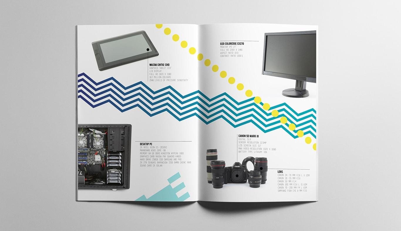 projektowanie-katalog-srodek