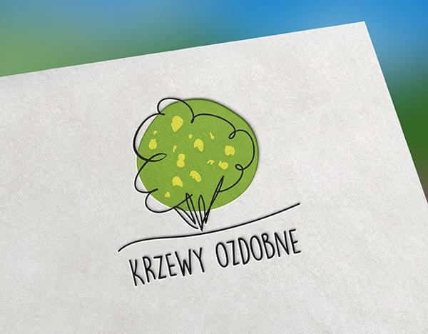 logotypy Lublin