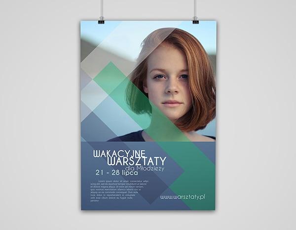 plakaty Lublin