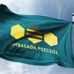 projektowanie graficzne flaga